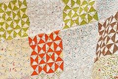 August-2018-Show-and-Share-│-KSLongarmQuilters-3-of-51
