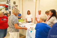 August-2018-Show-and-Share-│-KSLongarmQuilters-46-of-51
