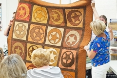 August-2018-Show-and-Share-│-KSLongarmQuilters-6-of-51