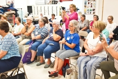 08-2019-General-Meeting-Show-and-Share-7-of-79