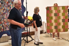08-2019-General-Meeting-Show-and-Share-8-of-79