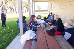 Kansas-Longarm-Quilters-October-2020-Meeting-1-of-69-scaled
