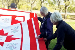 Kansas-Longarm-Quilters-October-2020-Meeting-21-of-69-scaled