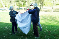 Kansas-Longarm-Quilters-October-2020-Meeting-23-of-69-scaled