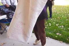 Kansas-Longarm-Quilters-October-2020-Meeting-24-of-69-scaled