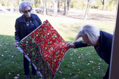 Kansas-Longarm-Quilters-October-2020-Meeting-26-of-69-scaled