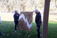 Kansas-Longarm-Quilters-October-2020-Meeting-28-of-69-scaled