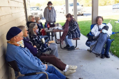 Kansas-Longarm-Quilters-October-2020-Meeting-8-of-69-scaled