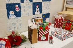 December-2018-Show-and-Share-│-KSLongarmQuilters-1-of-35