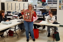 December-2018-Show-and-Share-│-KSLongarmQuilters-15-of-35