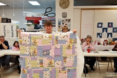 December-2018-Show-and-Share-│-KSLongarmQuilters-17-of-35