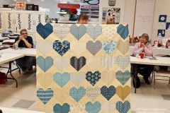 December-2018-Show-and-Share-│-KSLongarmQuilters-19-of-35