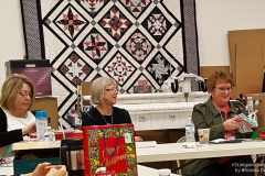 December-2018-Show-and-Share-│-KSLongarmQuilters-25-of-35