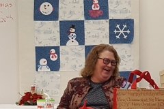 December-2018-Show-and-Share-│-KSLongarmQuilters-34-of-35