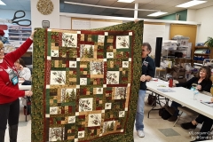 December-2018-Show-and-Share-│-KSLongarmQuilters-8-of-35