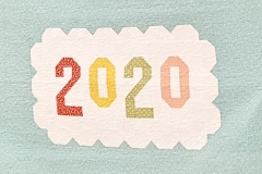 February-2020-General-Meeting-14-of-39